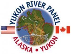 Yukon_River_Panel